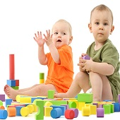 kids_blocks
